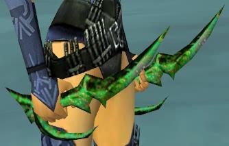 File:Razorfang's Claws.jpg