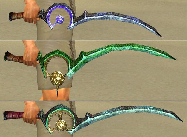 File:Violet Emerald Cerulean Edge Comparison.jpg