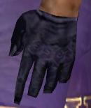 File:Mesmer Elite Elegant Armor M dyed gloves.jpg