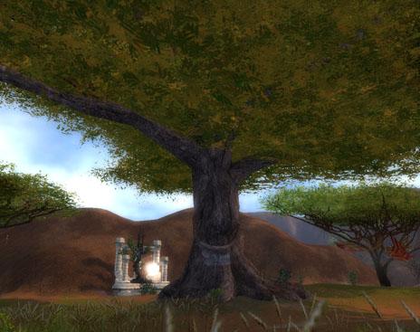 File:Ancestor Tree.jpg
