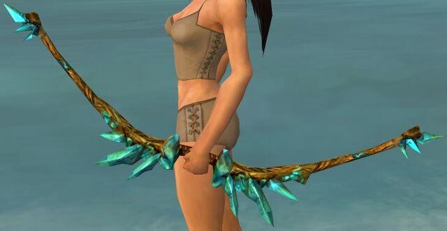 File:Mallyx's Recurve Bow.jpg