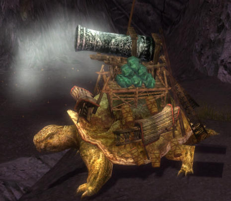 File:Siege Turtle.jpg