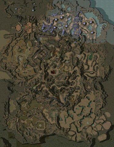 File:The Underworld map.jpg