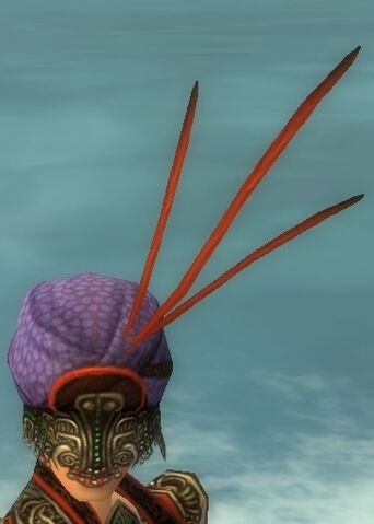 File:Ritualist Asuran Armor F dyed head front.jpg