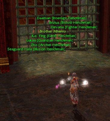 File:Imperial Sanctum glitch2.jpg
