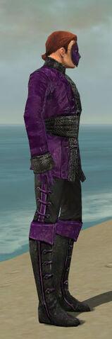 File:Mesmer Shing Jea Armor M dyed side.jpg