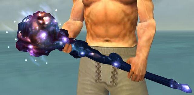 File:Celestial Hammer.jpg
