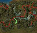 Divinity Coast (mission)