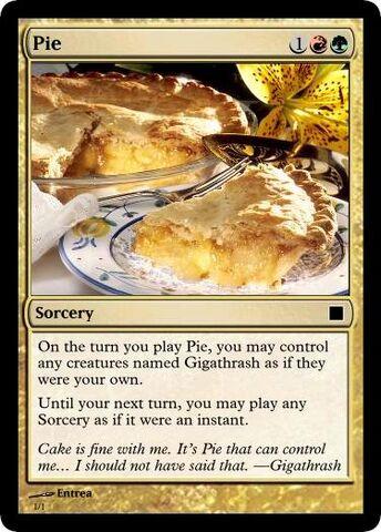 File:Entrea pie card.jpg