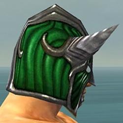 File:Warrior Wyvern Armor M dyed head side.jpg
