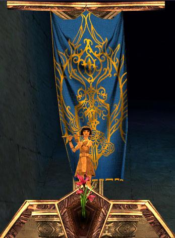 File:Eternal Defender of Ascalon.jpg