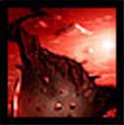 File:Hi-res-Earthquake.jpg