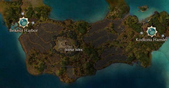 File:Issnur Isles map.jpg