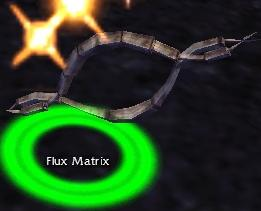 File:Fluxmatrix1.jpg