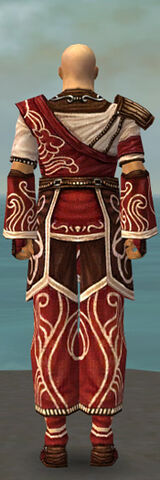 File:Monk Canthan Armor M dyed back.jpg