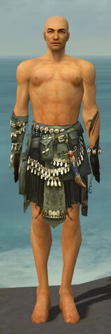 File:Ritualist Seitung Armor M gray arms legs front.jpg