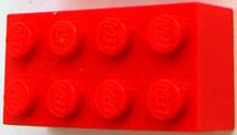 File:Inside-out+Lego+brick-1825.jpg