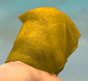 File:Shining Blade Uniform M dyed head side.jpg