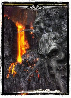 File:Abaddon's Mouth (page).jpg