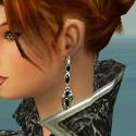 File:Elementalist Elite Canthan Armor F gray earrings.jpg