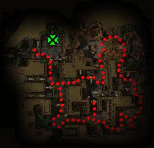 File:The Afflicted Meeka map.jpg