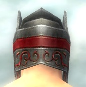 File:Warrior Elite Gladiator Armor M dyed head back.jpg