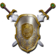 File:GuildWiki icon.png
