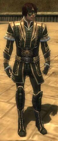 File:Mesmer Elite Sunspear Armor M gray front.jpg