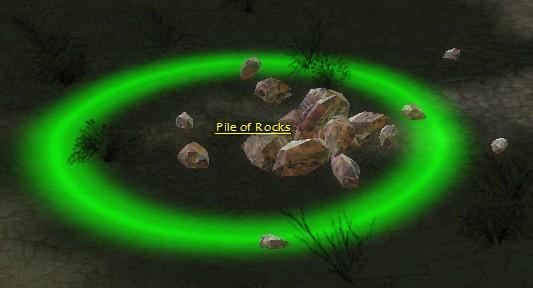 File:Pile of Rocks.jpg