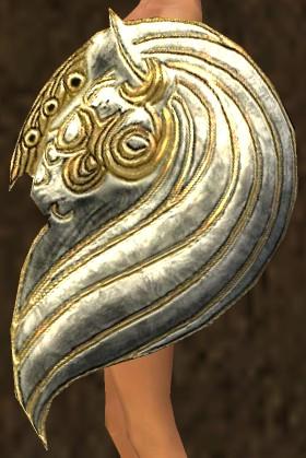 File:Fenrir's Bastion.jpg