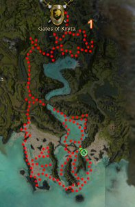 File:Gates Kryta Cartography.jpg
