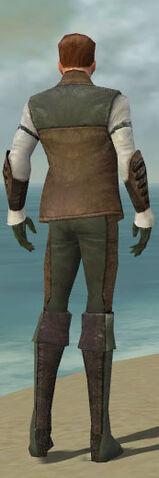 File:Mesmer Enchanter Armor M gray back.jpg