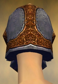 File:Warrior Platemail Armor F dyed head back.jpg