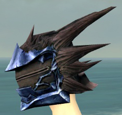 File:Warrior Primeval Armor F dyed head side.jpg
