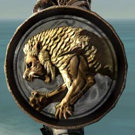 File:Enadiz's Defender.jpg