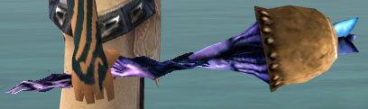 File:Jellyfish Wand.jpg