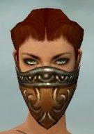 File:Ranger Vabbian Armor F gray head front.jpg