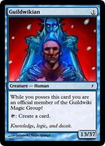 File:Blue Guildwikian Magic Card.jpg