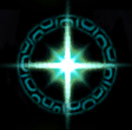 File:Energizing symbol.jpg