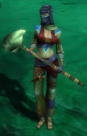 File:Luxon Guard Female.jpg