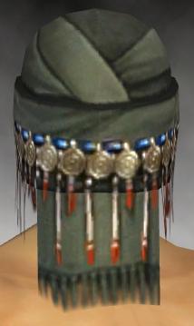 File:Ritualist Luxon Armor M gray head front.jpg