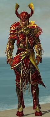 Disciple of Melandru M default front