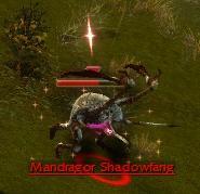 File:Mandragor Shadowfang.jpg