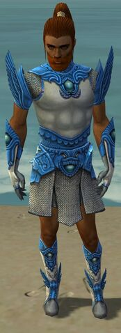 File:Paragon Monument Armor M dyed front.jpg