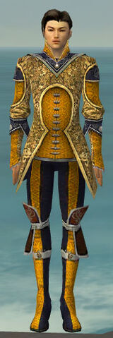 File:Elementalist Canthan Armor M dyed front.jpg
