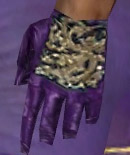 File:Mesmer Elite Canthan Armor M dyed gloves.jpg