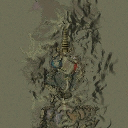 File:Fetid River map.jpg