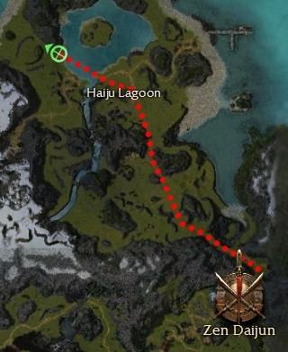 File:Junsu Map.jpg