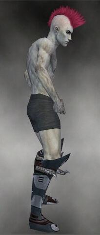 File:Demonhorn Boots M gray side.jpg