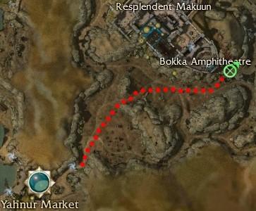 File:Nuwisha Map.jpg
